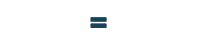 NMLS #516624 - Equal Housing Lender - Member FDIC