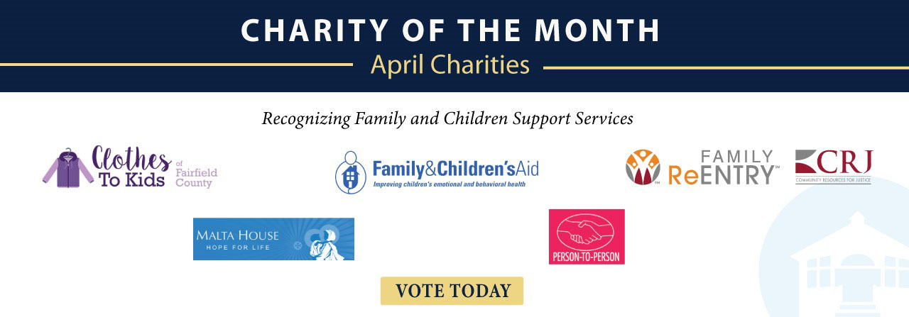 Recognizing Family and Children Support Services