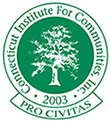 Connecticut Institute For Communities, Inc