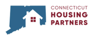 Connecticut Housing Partners