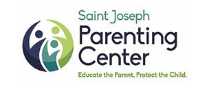 Saint Joseph Parenting Center