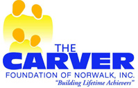 The Carver Foundation of Norwalk, Inc.
