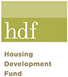 HDF - Housing Development Fund