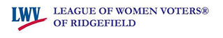 Ridgefield League of Women Voters