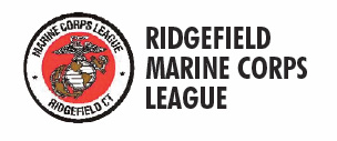Ridgefield Marine Corps League