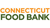 CT Food Bank, GROW! UP with Good Nutrition program