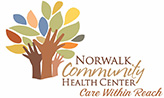 Norwalk Community Health Center, Inc.