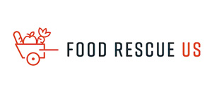 Food Rescue US (Fairfield County)