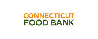 CT Food Bank