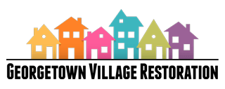 Georgetown Village Restoration