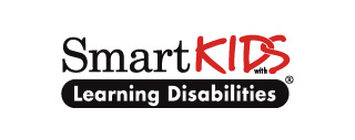 Smart Kids with Learning Disabilities®