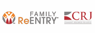 Family ReEntry - Community Resources for Justice