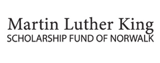 Martin Luther King Scholarship Fund of Norwalk