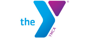 Regional YMCA's Escape to the Arts