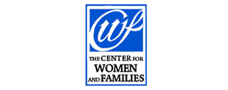 The Center for Women and Families of Eastern Fairfield County