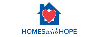Homes with Hope, Inc