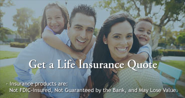 Get a Quote on Home and Auto Insurance