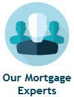 Our Mortgage Experts
