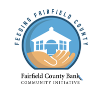Feeding Fairfield County